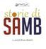 """""""Storie di Samb"""", calcio e solidarietà in un libro"""