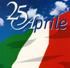 """""""25 Aprile & dintorni"""", tutti gli appuntamenti a San Benedetto"""