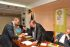 San Benedetto partecipa ad un progetto europeo per il risparmio energetico