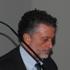 Eugenio Coccia incanta con le onde gravitazionali