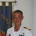 Il Sindaco riceve il nuovo comandante della Capitaneria di Porto