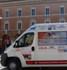 In arrivo due nuovi mezzi per il trasporto dei disabili