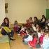 Al centro Primavera letture, teatro e laboratori per bambini