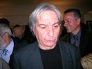 Giorgio Cutini