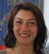La maratoneta Marcella Mancini ricevuta dal sindaco Gaspari