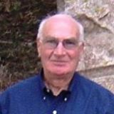 E' morto Pietro Paolo Menzietti, già vicesindaco e deputato