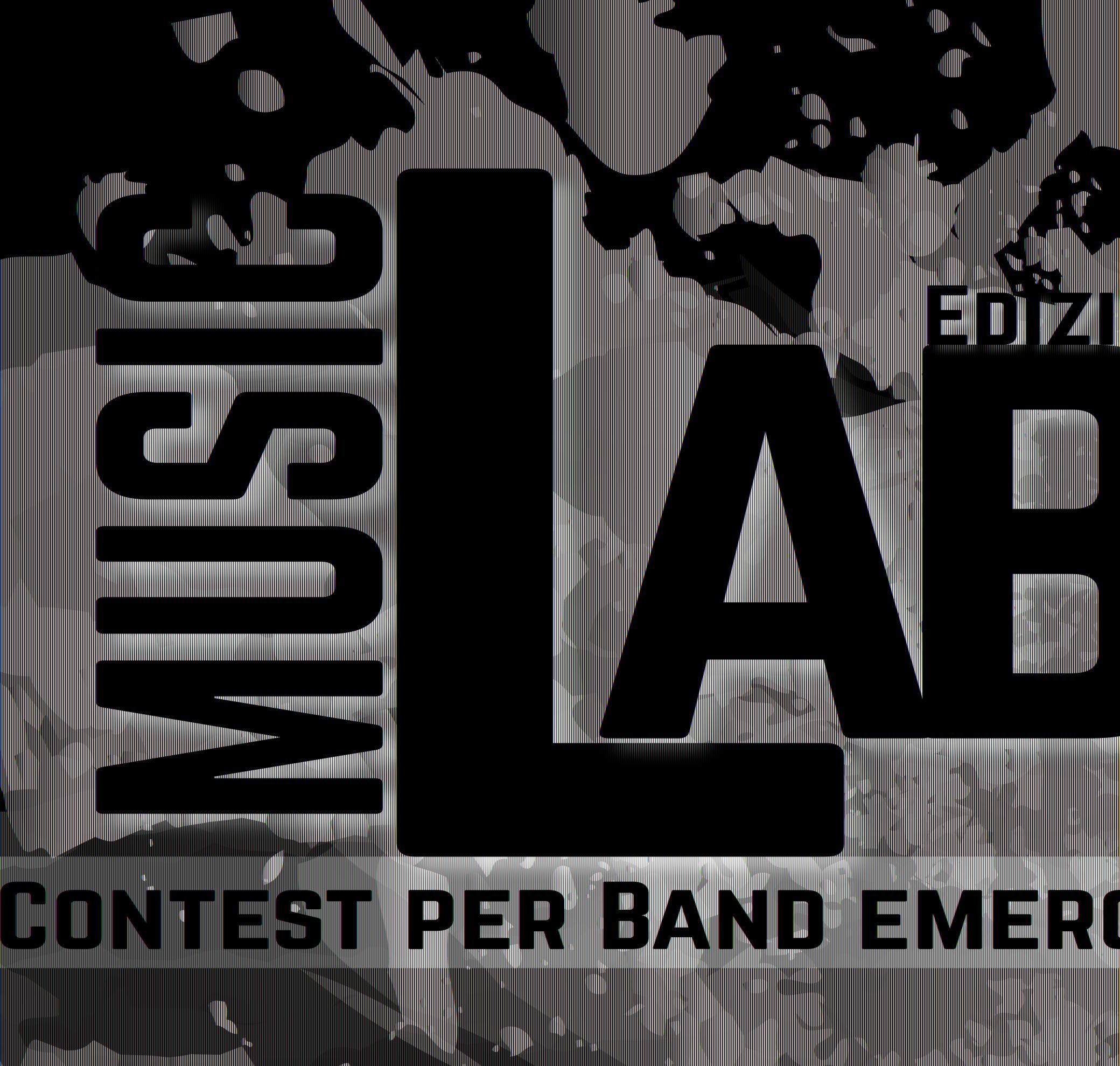 """""""Music Lab"""", parte il concorso per band emergenti"""