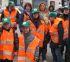 Piedibus è anche educazione stradale ed ecologica