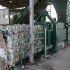 Entra in vigore la Tares, sospese le agevolazioni per il conferimento in ricicleria