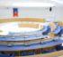 In Consiglio comunale il programma di mandato
