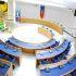 Il Bilancio 2013 approda in Consiglio comunale