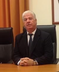 Il sindaco di Corfù a San Benedetto del Tronto