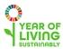 "Celebrato il ""Global Action Day"""