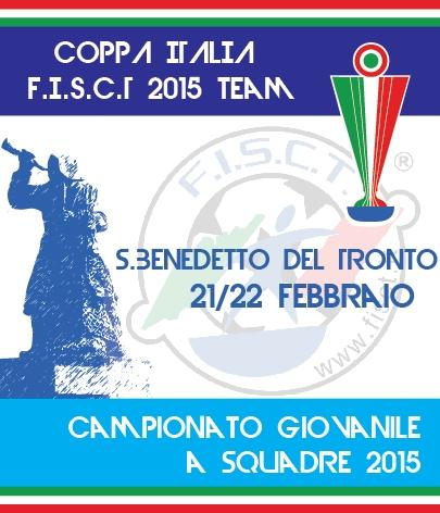 Subbuteo, al via la Coppa Italia a squadre
