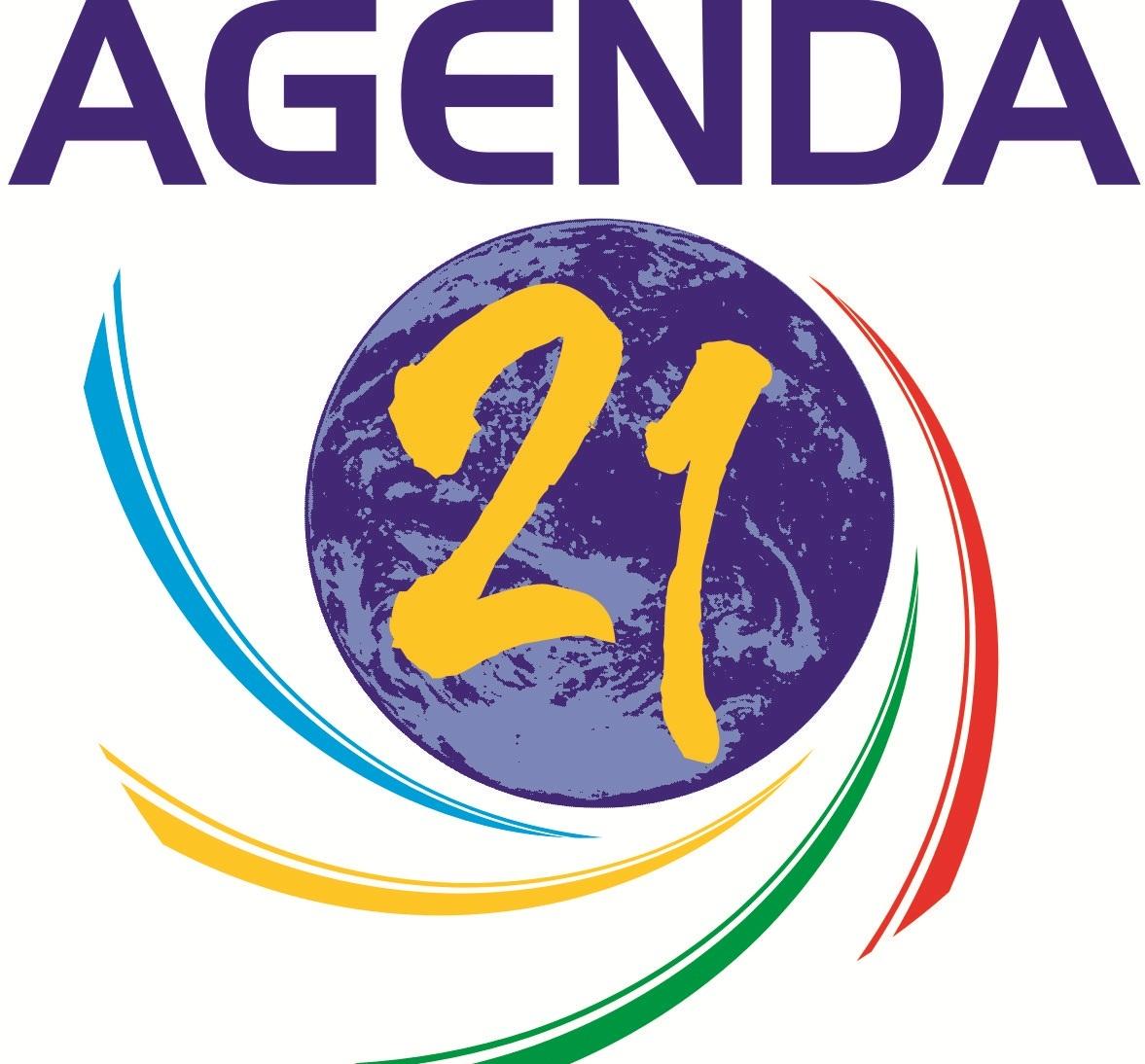"""Il Piano  energetico di San Benedetto fa scuola al direttivo di """"Agenda 21"""""""