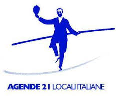 Coordinamento Agende 21, San Benedetto nel direttivo