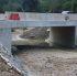 Messa in sicurezza dell'Albula, pronto il primo ponte