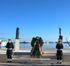 I caduti del mare ricordati nell'anniversario della tragedia del Rodi