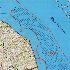 Ricerca di gas e idrocarburi in Adriatico, via libera del Ministero