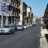 Si rifanno gli asfalti in via Conquiste e Velino