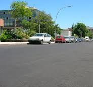 Aggiudicati i lavori di asfaltatura in tutta la città