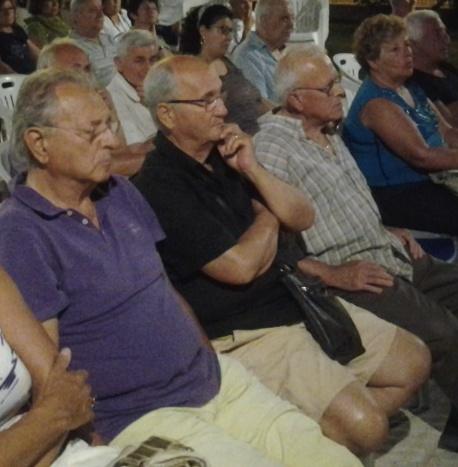 La zona turistica di Porto d'Ascoli chiede maggiori controlli per la differenziata