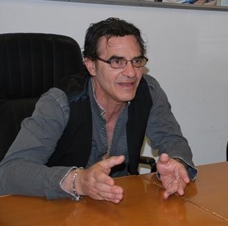 Festival Ferré, seconda serata con Francesco Baccini