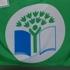 """Le scuole sambenedettesi ancora una volta insignite delle """"bandiere verdi"""""""