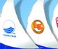 Grandi suggestioni alla festa per le certificazioni ambientali