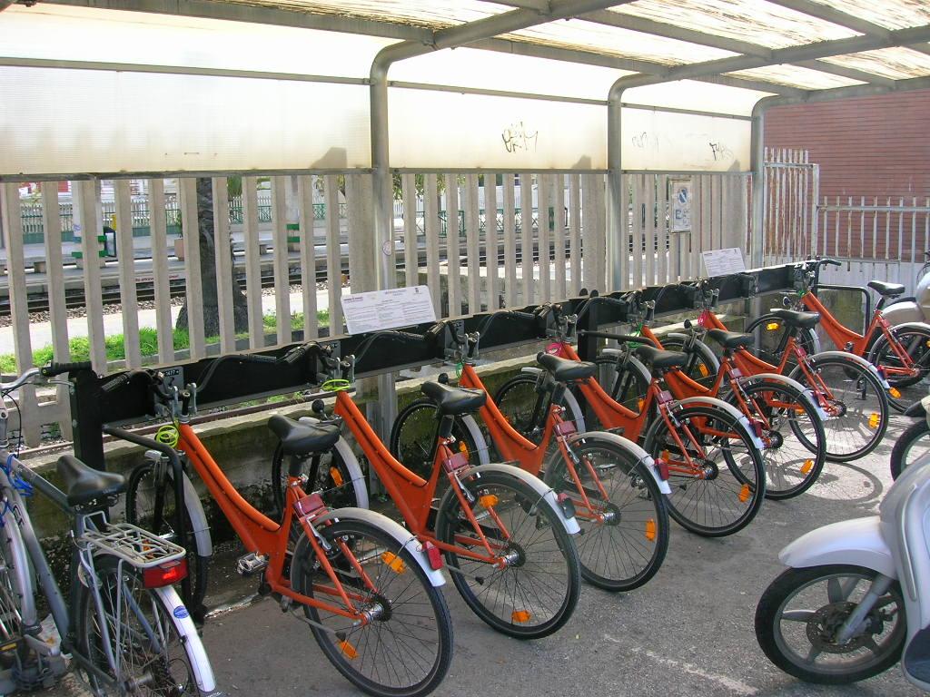 Il Piano della Mobilità Sostenibile presentato in un workshop a Bari