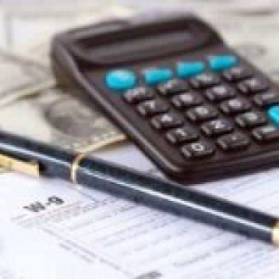 Sorteggiati i revisori dei conti