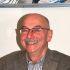 L'assessore Sorge si dimette, in Giunta entra Roberto Bovara