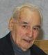 E' morto Albano Bugari, premio Truentum 2004