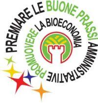 Il logo del Premio ricevuto