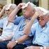 Emergenza caldo, misure di assistenza per gli anziani
