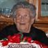I 100 anni di Marianna Girolami, supertifosa rossoblù