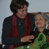 I 100 anni di Teresa Pieragostini