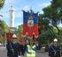 Commemorazione defunti, il 1° novembre il Sindaco deporrà una corona al cimitero