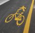 Inaugurata la pista ciclabile in Viale dello Sport