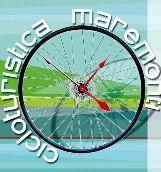 """Ecco la prima cicloturistica """"Mare Monti"""""""