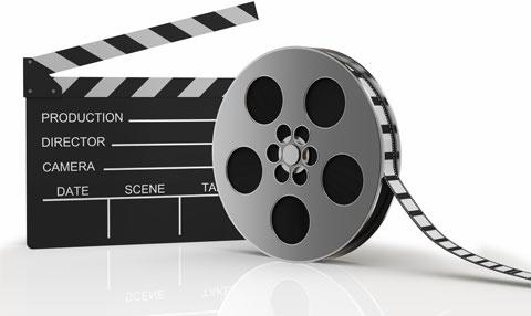 """""""Cinema & Scuola"""", lunedì 5 maggio al Concordia c'è il regista Scimeca"""