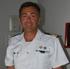 Ricevuto in Municipio il nuovo comandante della Capitaneria di Porto