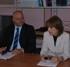 Nel comitato per l'ordine e la sicurezza le misure per l'estate