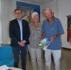 Dalla Svizzera, 45 anni di fedeltà a San Benedetto del Tronto