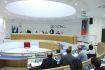 Il Consiglio comunale destina l'avanzo di bilancio 2011