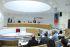 Gazebo: il Consiglio approva la proroga
