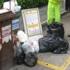 Igiene urbana, sopralluoghi nei quartieri