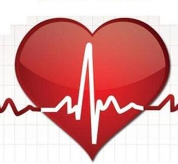 Il Lions Club Truentum dona 3 defibrillatori al Comune