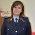 Il Capitano Liberatore alla guida della Polizia Municipale di Porto d'Ascoli