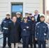 I nuovi orari di apertura degli uffici di Polizia Municipale a Porto d'Ascoli